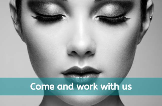 Jobs and careers at Le Sands Clinic