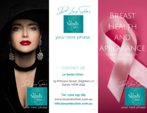 Breast Health and Care At Le Sands Clinic